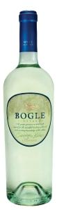 Bogle sauvignon blanc review