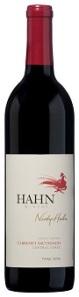 Hahn Winery cabernet sauvignon review