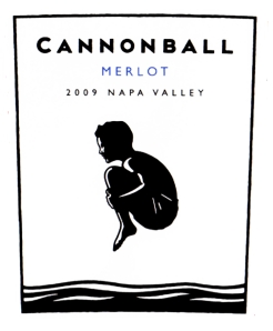 Cannonbal merlot review