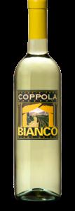 Francis Ford Coppola Bianco Pinot Grigio
