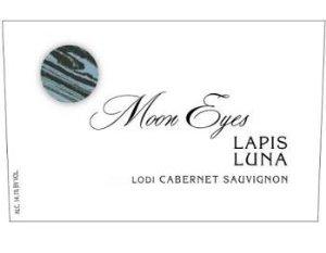 lapis luna moon eyes cabernet