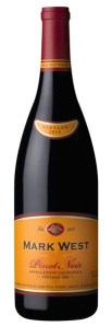 2010 Mark West California Pinot Noir 750ml Front Label (Standard_Final_JPG) [CA-ECM2030183 Revision-2]