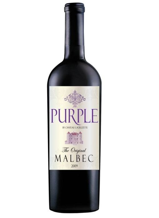 11566488-purple-final-bottle-lr
